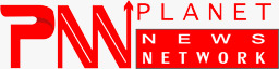 News Online: Planet News Network