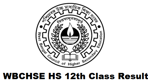 WBCHSE RESULTS 2019